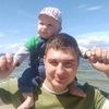 Sergey Yurevich, 27, Chyhyryn