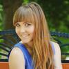 Екатерина, 31, г.Йошкар-Ола