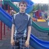 Сергей, 16, г.Иваново
