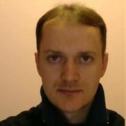 Подружиться с пользователем Виктор 41 год (Весы)