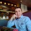 Алик, 37, г.Магнитогорск