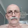 Gabib, 61, Makhachkala