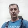 Андрей, 52, г.Нижневартовск