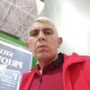 Asif, 42, Baku
