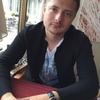 Artur, 30, г.Лида