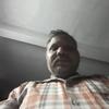 Munna Prasad Bharti, 30, г.Газиабад