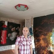 Сергей 60 Лесной