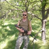 Сергей, 27 лет, Козерог, Смела