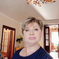 Светлана, 48 лет, Лев, Алматы́
