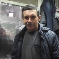 Николай, 30 лет, Скорпион, Красноярск