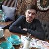 Ильнур Тухватуллин, 30, г.Туймазы