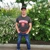 Konstantin, 36, Ishimbay