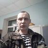 Александр, 38, г.Зея