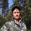 Nikolay, 34, Zheleznogorsk-Ilimsky