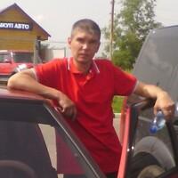Иван, 25 лет, Весы, Аватхара