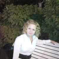 Татьяна, 33 года, Скорпион, Орск