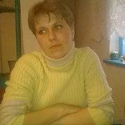Начать знакомство с пользователем ирина 33 года (Близнецы) в Иртышске