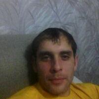 arnold, 34 года, Скорпион, Новый Уренгой