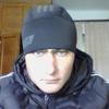 александр, 27, г.Кетово