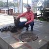 Руслан, 27, г.Уссурийск