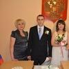 Светлана Evgenyevna, 41, г.Крестцы