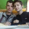 Алексей, 28, г.Черкассы