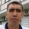 Даулет, 30, г.Тараз (Джамбул)