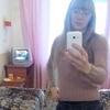 Лана, 28, Суми