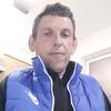 микольцьо, 39, г.Львов