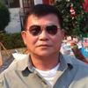 thongdee, 46, г.Порт-Вила