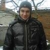 віталик, 28, г.Сокаль