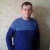 Артем, 28, г.Каменское