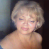 ЛАРИСА, 49, г.Астана