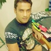shahzad samoel, 30, г.Исламабад
