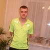 Сергей, 33, г.Ачинск