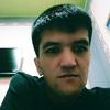 Akrom, 23, г.Ош