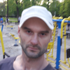 Руслан, 35, г.Ирпень