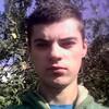 Михайло, 21, г.Коломыя