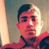 бяслан, 23, г.Ставрополь