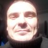 Максим, 34, г.Ангарск
