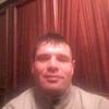Владимир, 32, г.Темиртау