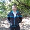 Максим, 31, г.Орск