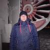 Ivan, 30, Покровськ