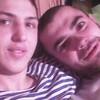 Руслан, 19, г.Лыткарино