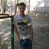 Игорь, 28, г.Николаев