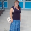Наташа, 49, г.Лаишево