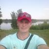 Виталий, 45, г.Ярославль