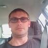 роман, 36, г.Арсеньев