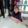Галина, 50, г.Сатпаев (Никольский)
