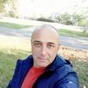 влад, 47, г.Одесса